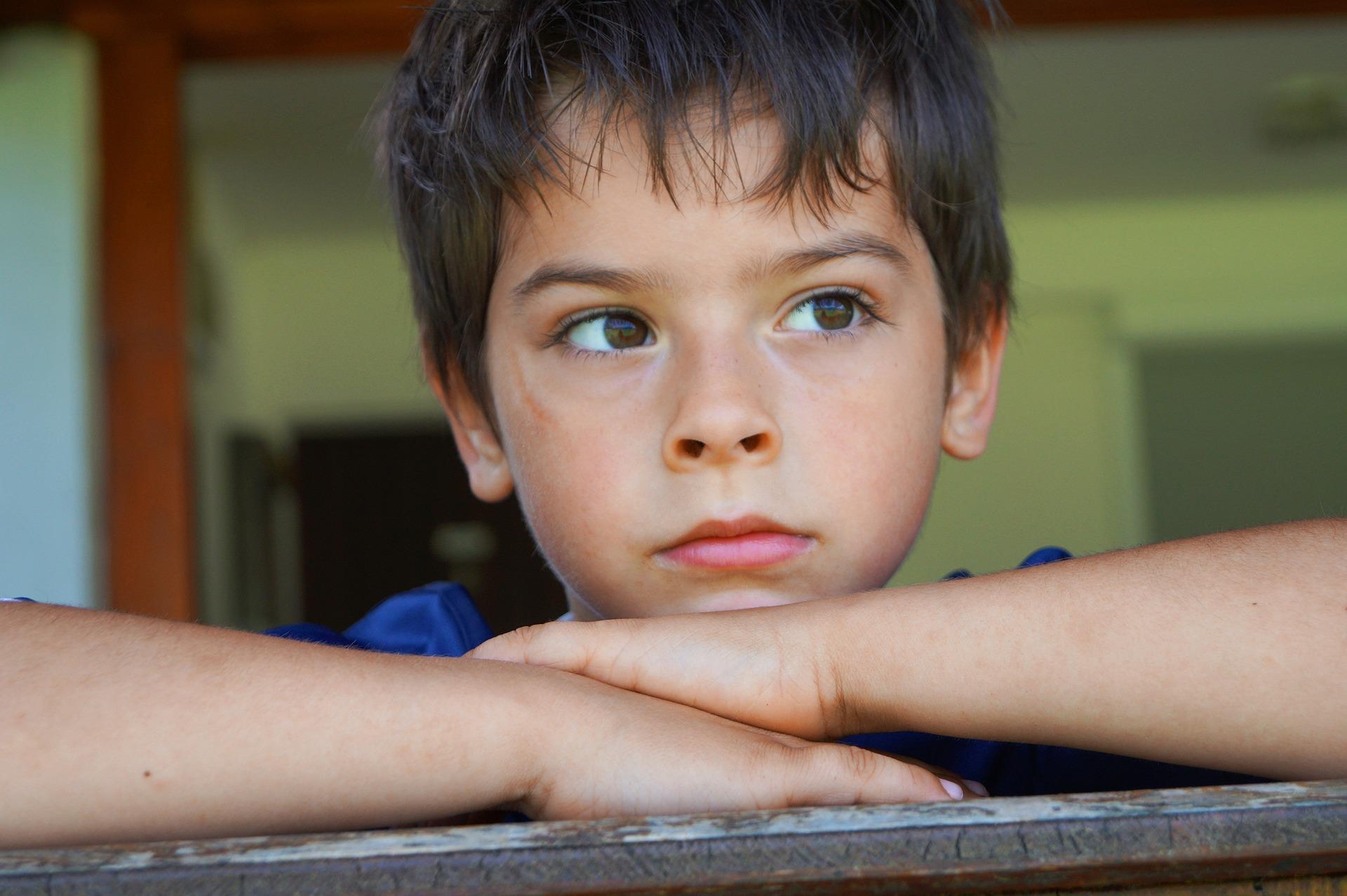 Los progenitores establecen en el Plan de Parentalidad qué conviene más al interés de los hijos